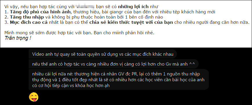 mail-giang-vien
